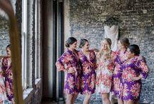 DiMarzio Wedding / #makeup #weddingmakeup #weddinghair #tampa #bridal #wedding