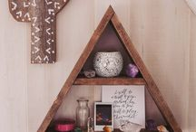 awesoeme stuff to decor your room with