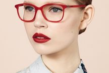 Women's Eyewear