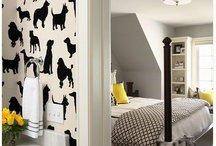 G's room / by Heather Moretti