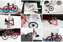 Motorok - kerékpárok