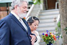 Denver Wedding Venue / Denver Weddings - Molly Brown Summer House. A Venue at The Browns.