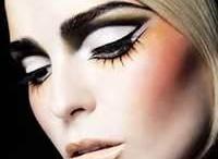 Make-up - Runway