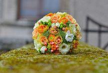 Details Wedding / details wedding