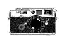 camera secret