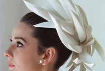 Hats for cheltenham