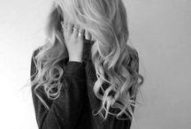 Beauty / by Janeli Melendez
