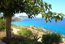Ile Rousse Corse