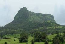 Trek to Fort Tung and Fort Korigad. / Enjoy A One Day Monsoon Trek to Fort Tung and Fort Korigad On 23rd August 2015 We welcome you to join us…AND ALSO WIN VOUCHERS*….!!!  Information about the Trek:  About Fort – TUNG • Fort Height – 3000 ft • Type – Hill Fort • Fort Range – Lonavala • District – Pune • Grade – Easy  About Fort – KORIGAD • Fort Height – 3000 ft • Type – Hill Fort • Fort Range – Lonavala • District – Pune • Grade – Easy  Detail https://goo.gl/Kptt36    Call: 9975569993