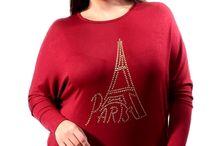 I LOVE PARİS / www.pitikarexl.com