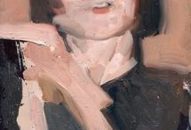 Nicola Samori