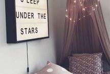 klassz szoba