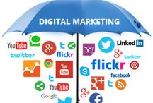 Digital Marketing Agencies in Chennai / Best Digital Marketing Companies in Chennai for your websites. Top Digital Marketing Agencies in Chennai with services like SEO, SEM, SMO and SMM.