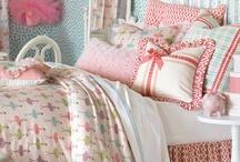 Rosie Room