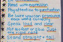 Benchmark Language Arts