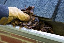 LondonRoof and Gutter Clean Services