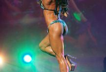Fitness muscu