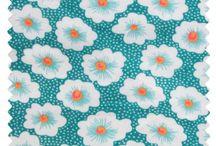 tissus fabric