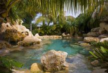 seimmong pool