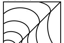 Simmetria radiale