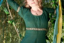 clothing: Nelmo