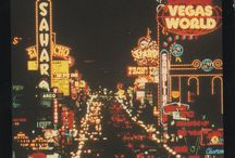 Las Vegas <3