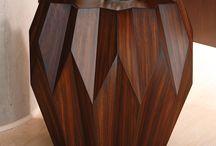 referans-meterial-wood