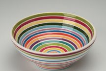 I love bowls :D / by Jeneise Bowen