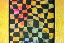 Textielwerk