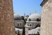 Delightful İstanbul- IstanbulAydinUniversitesi Summer 2014 / Study Abroad