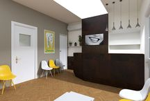 Ortogether by A26 / Dental clinic