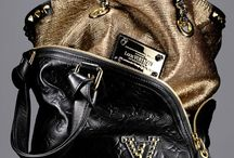My Louis Vuitton / Thank You For Following♡  Have Fun Pinning! / by Dee