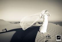 Cherish\Trash the Dress / Cherish & Trash the Dress sessions are great fun. Where would you like to be photographed?