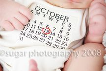Memory Celebration and Photo Ideas / by Kathie Firzlaff