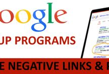 Google Reputation Management / Online Reputation Management, Google searches