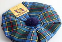 Clan Cockburn Products / http://www.scotclans.com/clan-shop/cockburn/ - The Cockburn clan board is a showcase of products available with the Cockburn clan crest or featuring the Cockburn tartan. Featuring the best clan products made in Scotland and available from ScotClans the world's largest clan resource and online retailer.