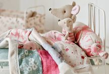 kids stuff and room idea