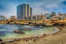 San Diego's Best Beaches