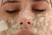 DIY skin