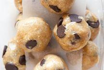 Cookies / Yummy