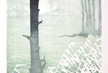 Иллюстрации А.И.Гиголо