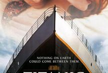 "Titanic (1997) / Leonardo DiCaprio played as Jack Dawson and Kate Winslet played as Rose DeWitt Bukater in the movie ""Titanic"". True story based movie. The Ship has happened on 14 April 1912! Jack died of so cold water. Rose survived. The Movie go 3 hours and 9 minutes."