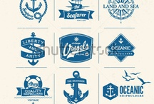 Branding Nautical