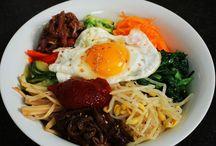 Cuisine, Restaurant, Tendance Food