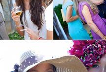 Tocados boda