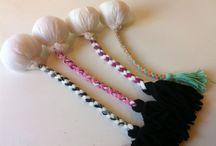 Maori Crafts