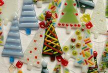 natal / decoração