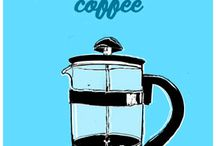 Hmmm Café