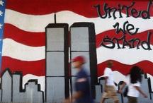 September 11th / by darryl heron
