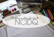 How to Pass the NCIDQ